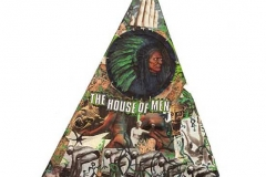 House of Men
